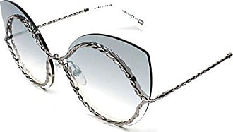cb125489cf28 Marc Jacobs® Sunglasses: Must-Haves on Sale up to −55% | Stylight