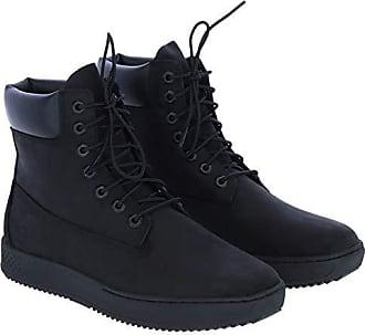 Timberland Sneaker High für Herren: 121+ Produkte bis zu