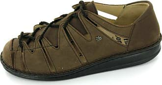 a0252d8d7e66cd Finn Comfort MALTA KAKAO buggy Schuhe   Mehr Firsching ...