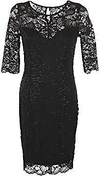 547eec9e6 Robes Fourreau Guess® : Achetez jusqu''à −75% | Stylight