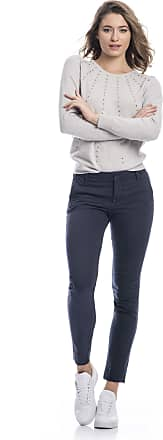 Re-hash Pantalone cropped a vita media