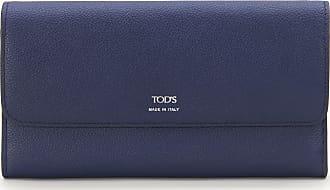 Tod's Travel Organizer