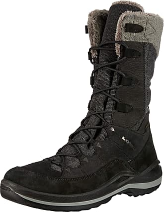 44069987286f Lowa Womens Alba Ii GTX Ws High Rise Hiking Shoes