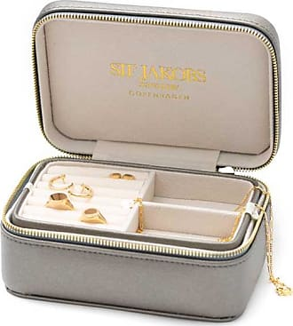 Sif Jakobs Jewellery Jewellery Travel box