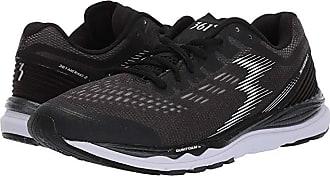 361° Meraki 2 (Black/White) Womens Shoes