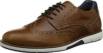 Chaussures pour Hommes Dune London® | Shoppez les jusqu''à