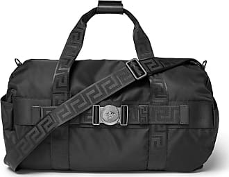 Versace® Travel Bags  Must-Haves on Sale at USD  375.00+   Stylight 7652f3293b