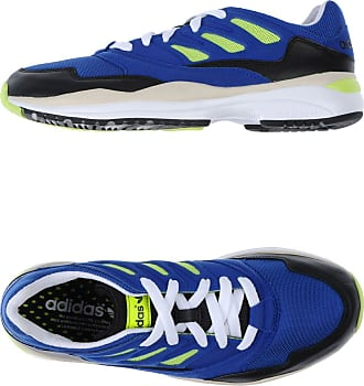Sneaker Low in Dunkelblau von adidas® ab 41,55 € | Stylight