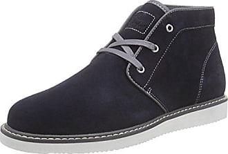 871a79c596ba61 Schuhe in Dunkelblau von Timberland® bis zu −58%