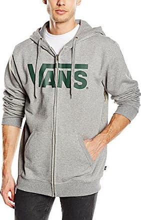 Vans Jacken Sale Bis Zu 62 Stylight