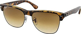 66087fcd91c Ray-Ban®  Brown Sunglasses now at CAD  90.00+