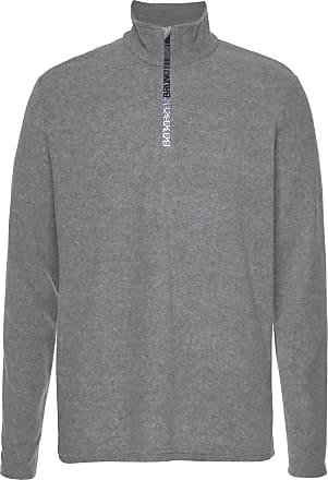 Brunotti Strickfleece Pullover »MISMA«
