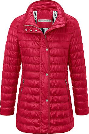 100% high quality outlet boutique new style Daunenjacken für Damen − Jetzt: bis zu −58% | Stylight