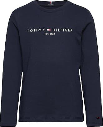 Långärmade T Shirts: Köp 10 Märken upp till −50% | Stylight