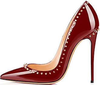 Spitze High Heels Online Shop − Bis zu bis zu −70% | Stylight