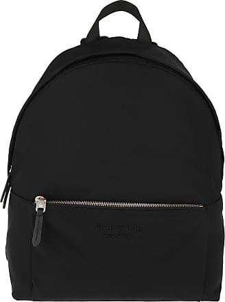 Kate Spade New York The Nylon City Pack Large Backpack Black Rucksack schwarz