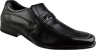Rafarillo Sapato Social Rafarillo Masculino