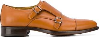 Scarosso Sapato com fivela - Marrom
