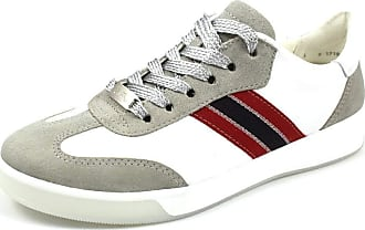 Ara Trainers − Sale: up to −21% | Stylight