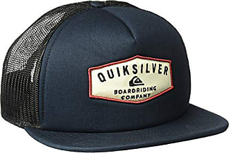 Quiksilver® Trucker Hats  Must-Haves on Sale at USD  11.75+  e78665c2f5f3