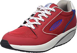1d4480c809fc Women s Mbt® Shoes  Now at £63.99+