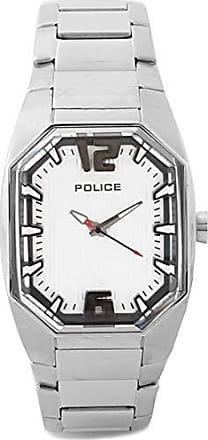 Police Relógio Police Octane - 12895LS/04M