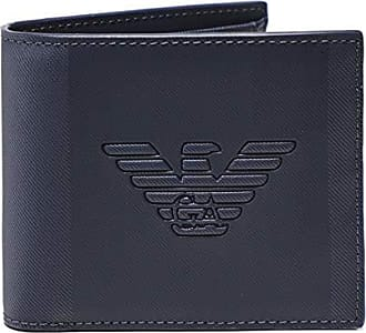 Emporio Armani Geldbeutel Für Herren 64 Produkte Bis Zu