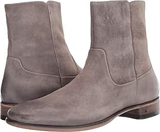 79af0b142a3aa John Varvatos® Leather Boots − Sale: up to −66% | Stylight