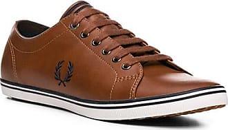 hot sale online 2491a a8370 Herren-Sneaker in Braun von 10 Marken | Stylight