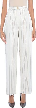 Erika Cavallini Semi Couture PANTALONI - Pantaloni su YOOX.COM
