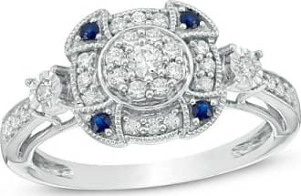 cc31c6ac1c2c37 Zales® Engagement Rings: Must-Haves on Sale up to −60% | Stylight