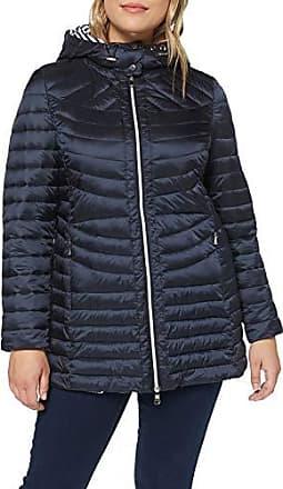 Vêtements Elena Miro® : Achetez dès 57,64 €+   Stylight
