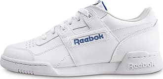 31870a3ce01f3 Chaussures Reebok®   Achetez jusqu  à −60%