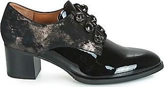 −75 Chaussures Anglaises Femmes1395 jusqu''à Produits 1J3cTlFK
