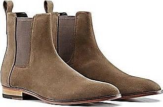 half off eaebe b7cf1 Chelsea Boots im Angebot für Herren: 10 Marken   Stylight