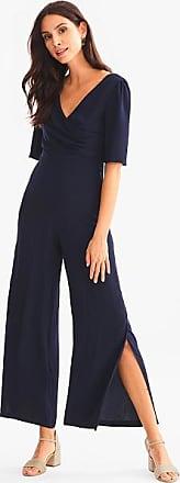 cheap for discount e5d6a 5a52c Jumpsuits Online Shop − Bis zu bis zu −60%   Stylight