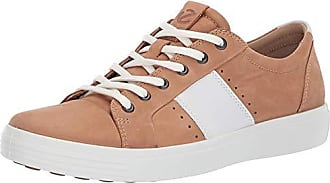 Men's Ecco® Shoes − Shop now up to −39% | Stylight