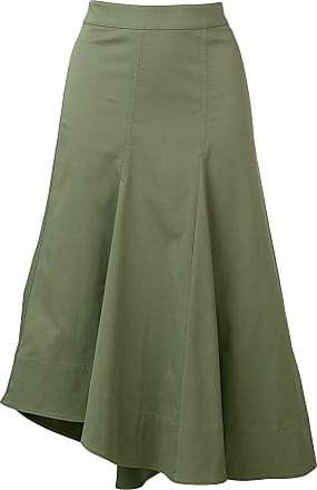 3f2ed272a7 Brunello Cucinelli® Skirts: Must-Haves on Sale up to −70% | Stylight