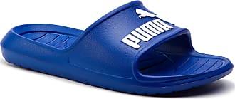 Chaussons Puma® : Achetez jusqu''à −67% | Stylight