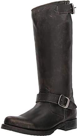 840008cb111bb Frye Womens Veronica Slouch Mid Calf Boot