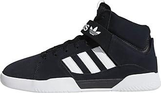 Adidas Schuhe: Sale bis zu −50%   Stylight