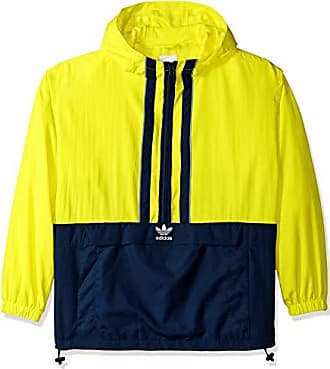34cc69a228a7 Men s adidas® Outdoor Jackets − Shop now up to −60%