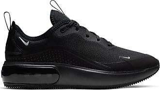 Nike Sneaker Low für Damen ? Sale: bis zu ?53% | Stylight