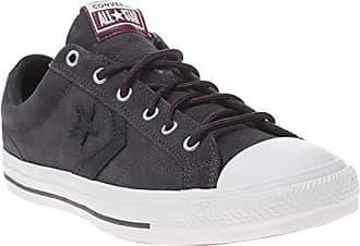 Converse Sneaker Low für Herren: 438+ Produkte bis zu −40