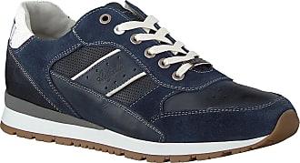 Australian Footware Sneaker: Sale bis zu −20%   Stylight