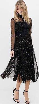 Vêtements Lace & Beads : Achetez jusqu'à −73% | Stylight