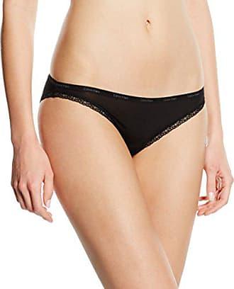 053790f9b Calvin Klein Underwear Calvin Klein underwear - Bottoms Up - Bikini Intimo  da Donna