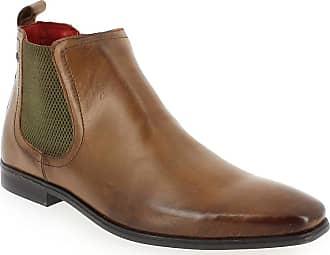 8adfc611ab597 Chaussures Base London®   Achetez jusqu  à −51%   Stylight