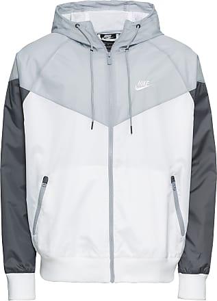 Herren Jacken von Nike: bis zu −60% | Stylight