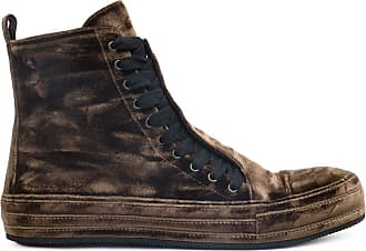 Brown High Top Sneakers 55 Products Amp Up To 82 Stylight